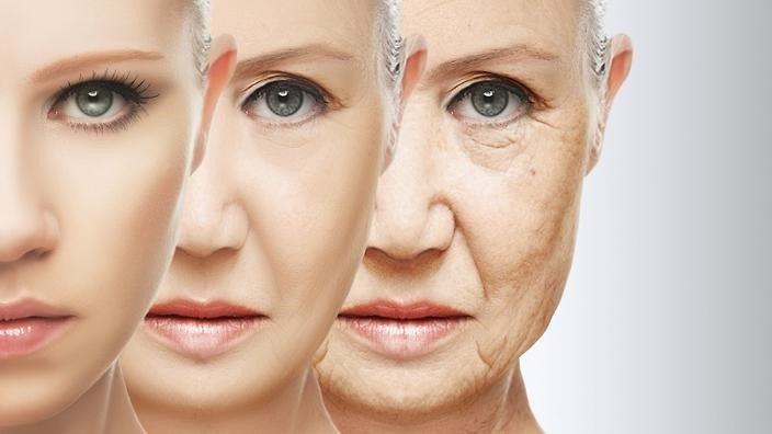 Trước khi ngủ bạn nên làm những điều này nếu muốn làn da luôn tươi trẻ
