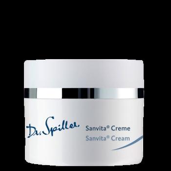 Mặc trời rét lạnh, da vẫn căng bóng, mịn mượt tự nhiên nhờ 5 loại kem dưỡng ẩm chất lượng này