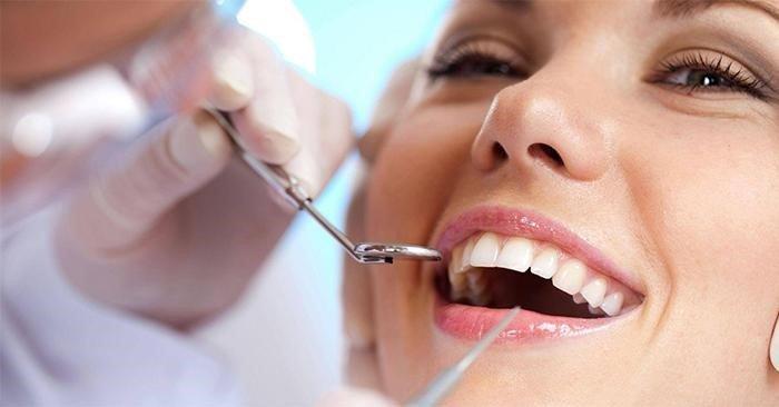 Cách phục hồi làn da chảy xệ hiệu quả, kéo dài tuổi thanh xuân