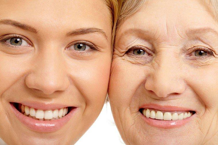 Điểm qua top 10 serum dưỡng da chống lão hóa da tốt nhất hiện nay
