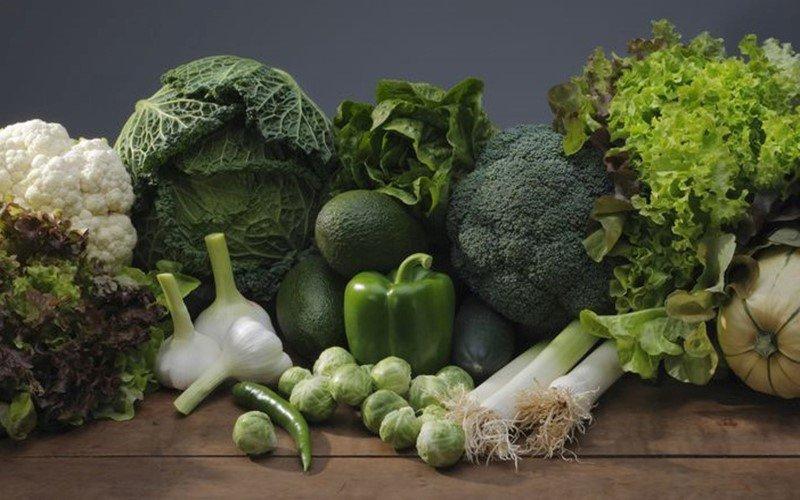 Mắc bệnh tiểu đường nên ăn gì tốt nhất?