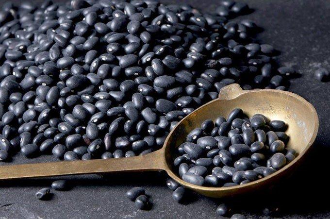 [Góc giảm cân] - Học hỏi hội Eva bí quyết giảm cân nhanh, hiệu quả từ đậu đen
