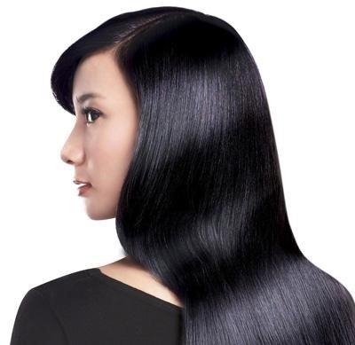 Bật mí bí kíp chọn dầu dưỡng tóc phù hợp giúp nàng dễ dàng sở hữu suối tóc óng mượt bồng bềnh