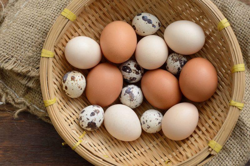 """""""Thủ sẵn"""" các nguyên liệu này trong nhà, không lo tăng cân làn da xấu xí ngày Tết"""