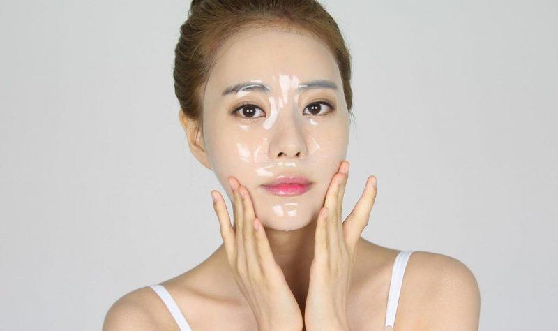 [Góc chia sẻ] - Những sai lầm cần tránh khi đắp mặt nạ dưỡng khiến da ngày càng xuống cấp
