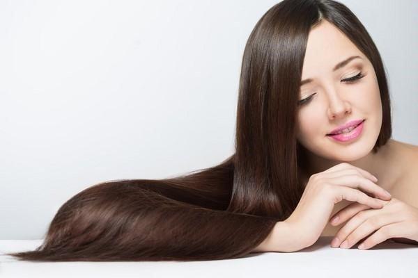 [Góc review] - Top 4 loại dầu dưỡng tóc được ưa chuộng nhất năm 2019