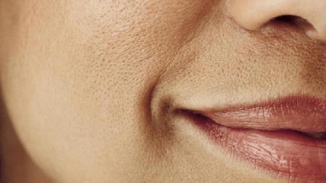 """""""Bật mí"""" loạt sản phẩm làm đẹp dành riêng cho da có lỗ chân lông to"""