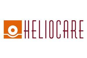 Heliocare - Thương Hiệu Dược Mỹ Phẩm