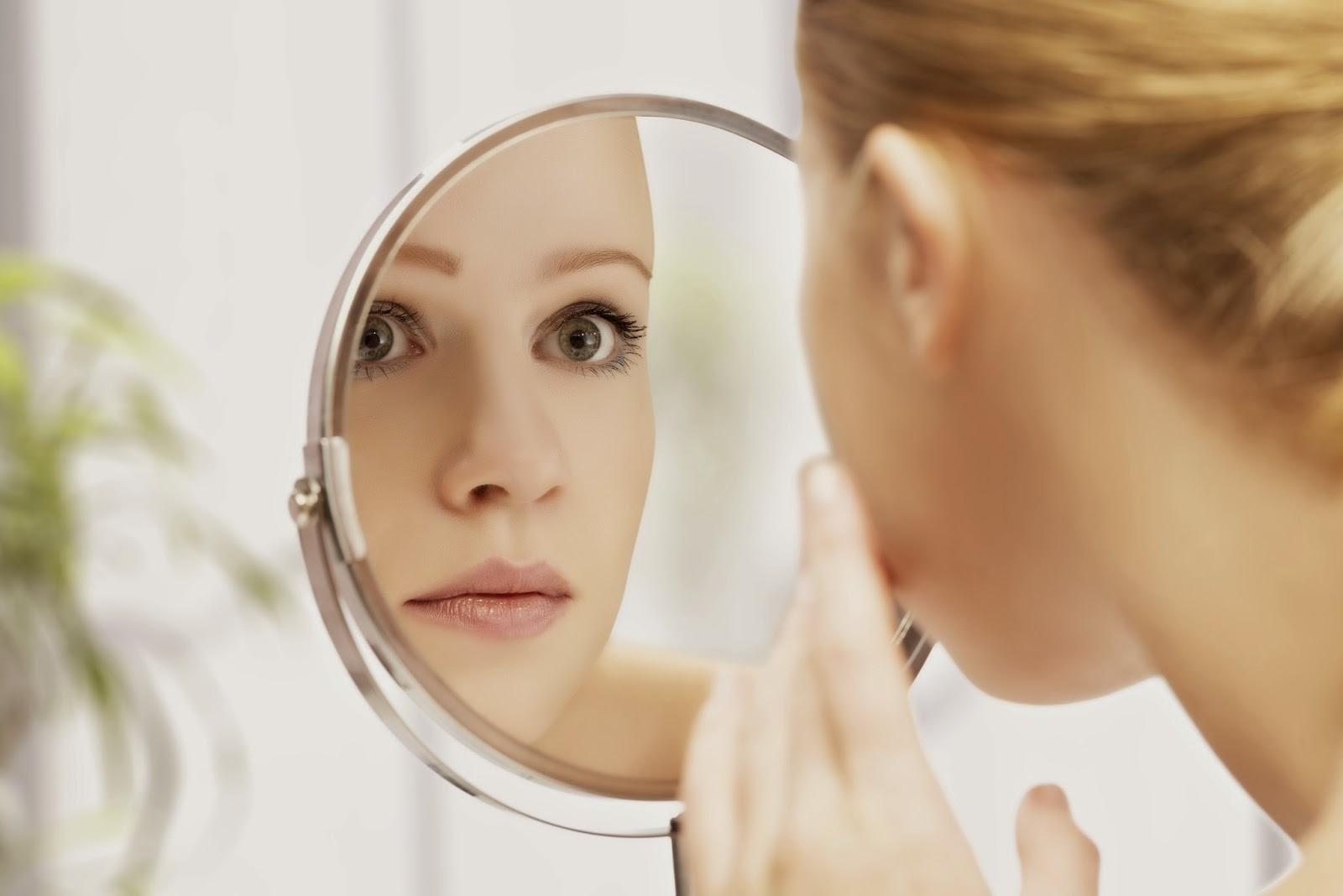 5 điều cần lưu ý khi chăm sóc da mụn vào mùa đông