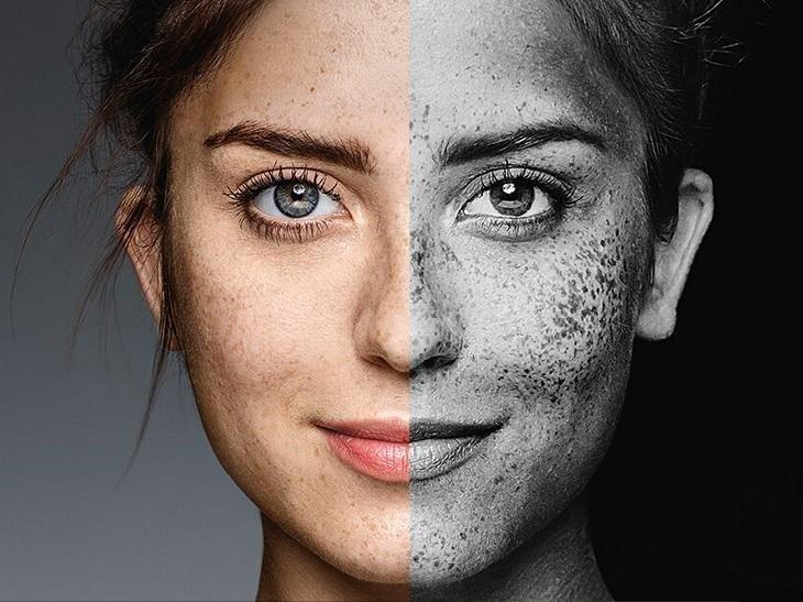 """""""Bật mí"""" phương pháp bảo vệ và chăm sóc da đúng cách để tránh tác hại của môi trường ô nhiễm"""