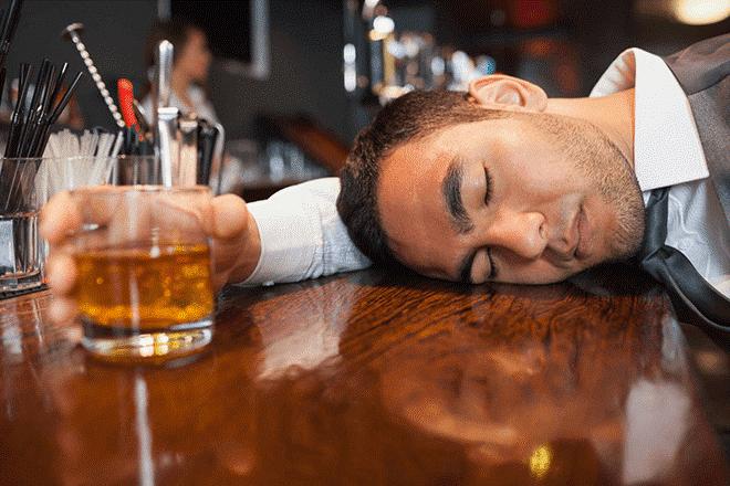 """""""Bí kíp"""" giải rượu và tránh bị say khi uống rượu bia dịp Tết 2019"""