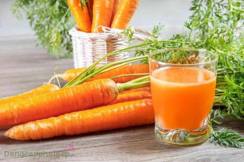 Collagen có trong thực phẩm nào