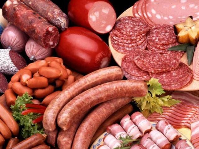 17 loại thực phẩm cần tránh trong thực đơn giảm cân nếu không muốn mắc bệnh thận