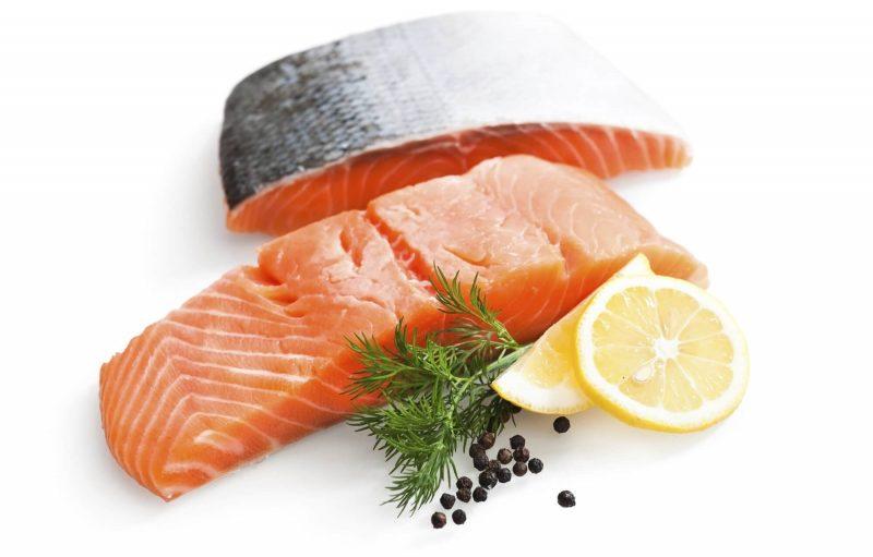 Sở hữu ngay mái tóc dài đón Tết khi bổ sung những thực phẩm dinh dưỡng này