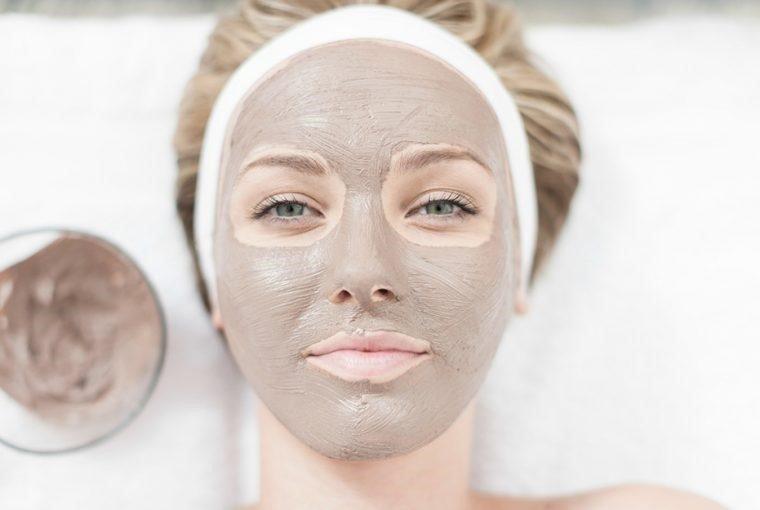 Khởi động 2019 với 10 bước chăm sóc da đúng chuẩn giúp làn da khỏe đẹp suốt năm