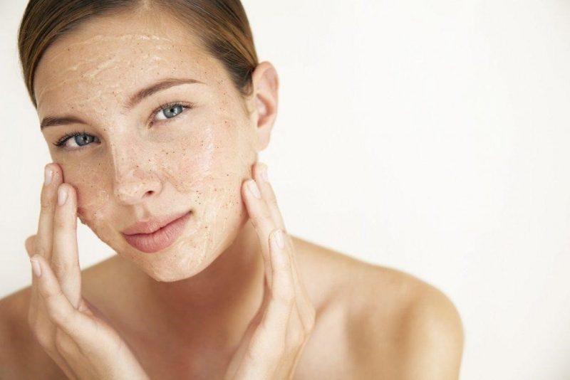 Mẹo chăm sóc da mặt trong chu kỳ kinh nguyệt giúp làn da tươi sáng, láng mịn tự nhiên