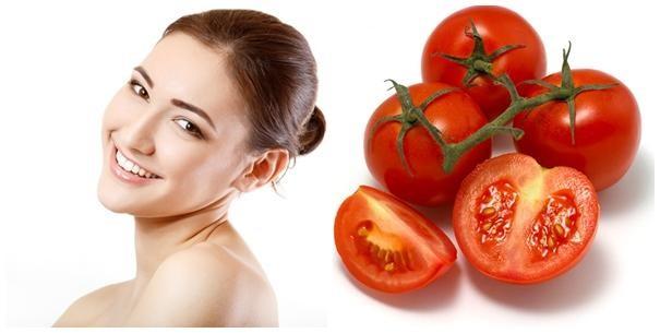 Checklist thực phẩm nên ăn mỗi ngày giúp ngăn ngừa nám da hiệu quả