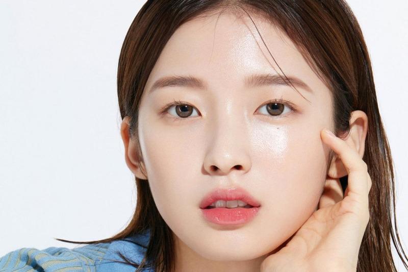 Đây là giai đoạn làn da bạn đẹp nhất, hãy tận dụng giai đoạn chăm sóc da mặt thật kỹ lưỡng cho giai đoạn tiếp theo.