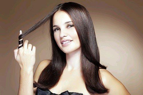 Review top 4 sản phẩm kích thích mọc tóc, trị hói tốt nhất năm 2018