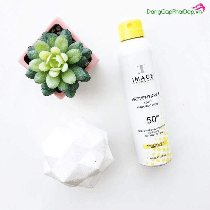 image-prevention+-sport-sunscreen-spray-spf-50-9