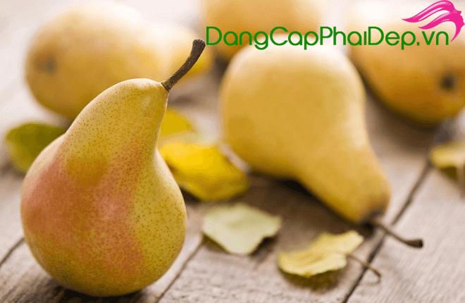 7 cách dưỡng ẩm tốt cho da sử dụng nguyên liệu tự nhiên quanh ta
