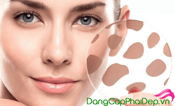 image-skincare-vital-c-hydrating-water-burst-4