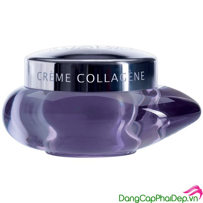 Kem bổ sung collagen Thalgo Collagen Cream có tốt không?
