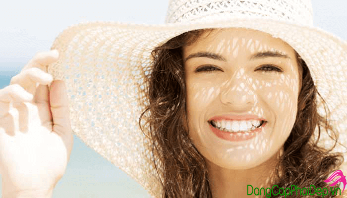 kem chống nắng dạng xịt Image PREVENTION+ Sport Spray SPF 50