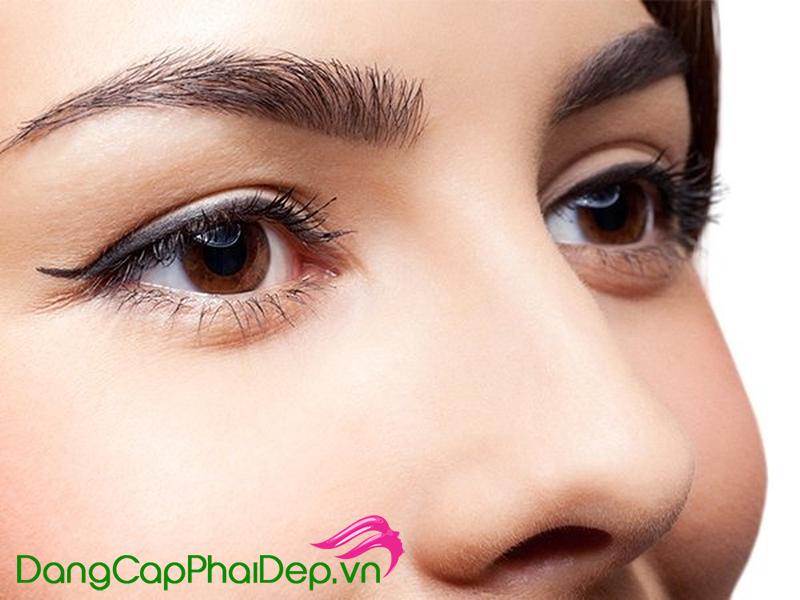 [GÓC BÓC PHỐT]: Thuốc mọc dài lông mày RevitaBrow® Eyebrow Conditioner có tốt không?