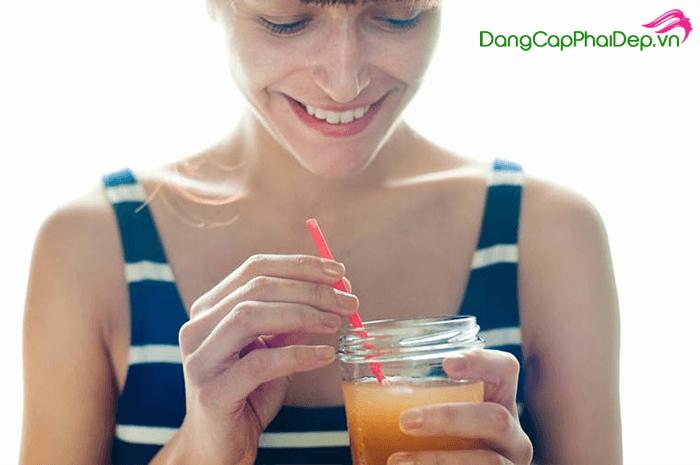 Thực phẩm chức năng collagen nào tốt nhất cho da hiện nay?