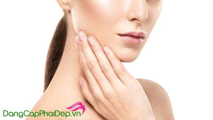 Thực phẩm chức năng collagen nào tốt nhất cho da hiện nay