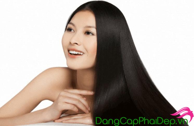 nuoc-uong-tinh-chat-nhau-thai-heo