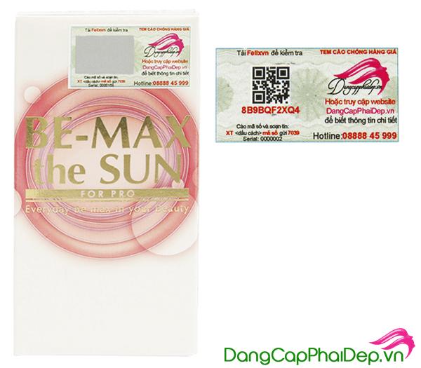vien-uong-chong-nang-be-max-the-sun-7