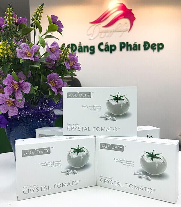 vien-uong-thai-doc-be-max-depo-5