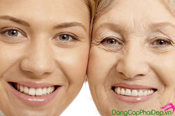 Nên Sử Dụng Collagen Dạng Uống Hay Dạng Thoa? Đâu Là Cách Sử Dụng Đúng?