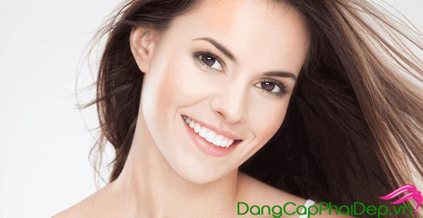 fine-pure-collagen-nhat-ban-co-tot-khong