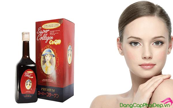 collagen-nhat-ban-cho-tuoi-40