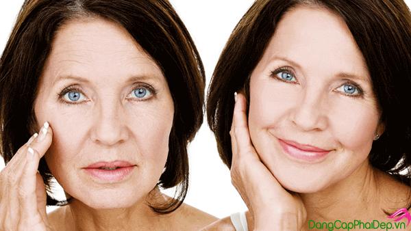 Kinh nghiệm chọn Collagen Nhật Bản cho tuổi 40+ tốt nhất