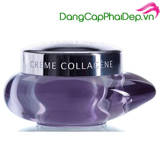 Collagen Nhật Bản dạng bôi
