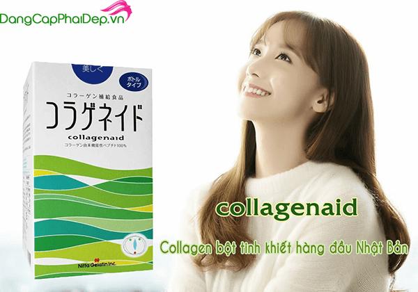 collagen-nhat-ban-nao-tot