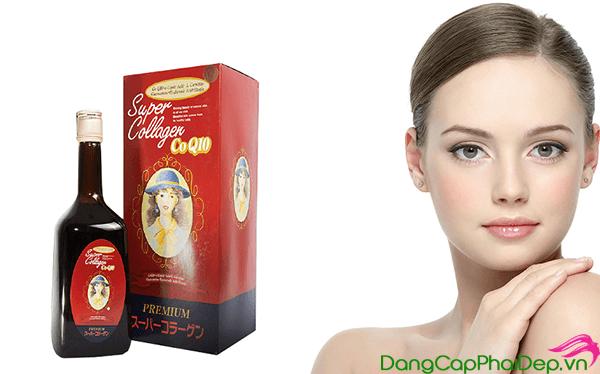collagen-q10-nhat-ban