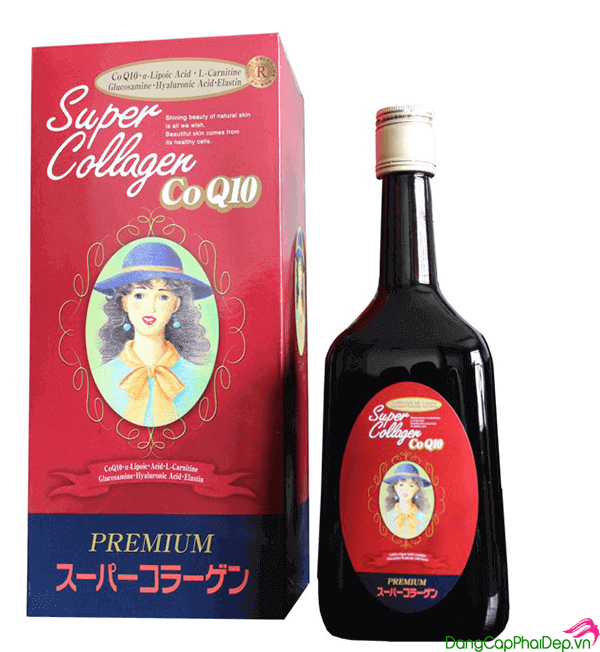 gia-san-pham-collagen-nhat-ban