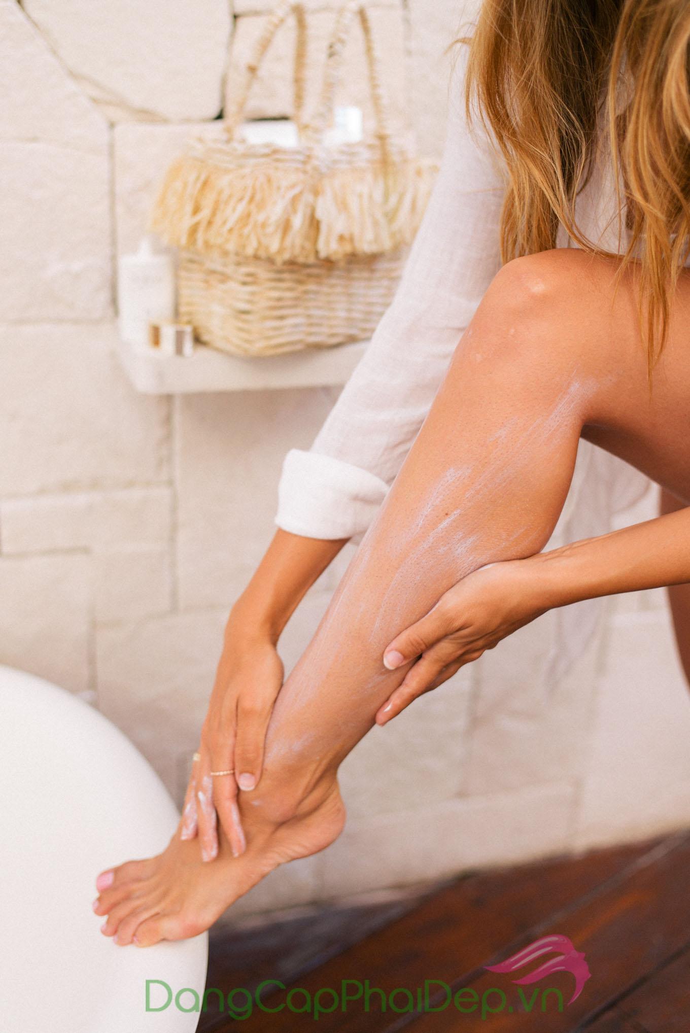 kem chống nắng có thể giảm đến 90% nguy cơ mắc bệnh ung thư da