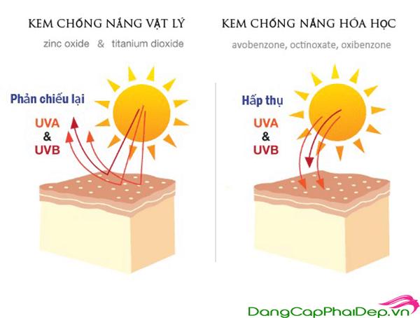 kem-chong-nang-vat-ly-lai-hoa-hoc-la-gi