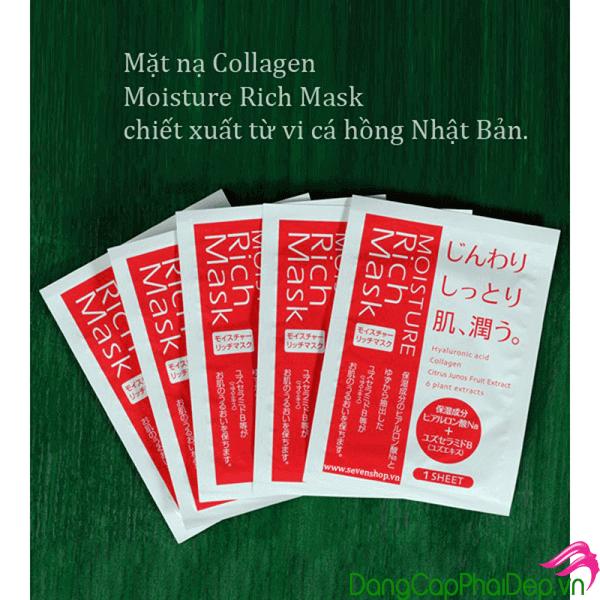 mat-na-giay-collagen-nhat-ban