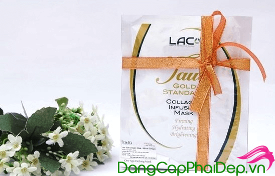mat-na-lac-taut-collagen-cao-cap
