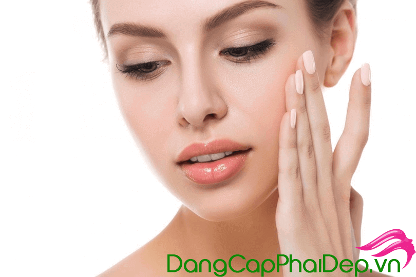 thạch collagen Mosbeau Placenta Jelly