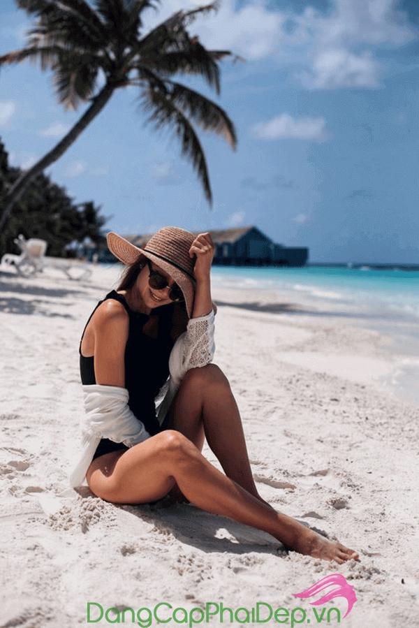 Review top 3 kem chống nắng hứa hẹn chăm sóc da khỏe mạnh bất chấp nắng nóng mùa hè
