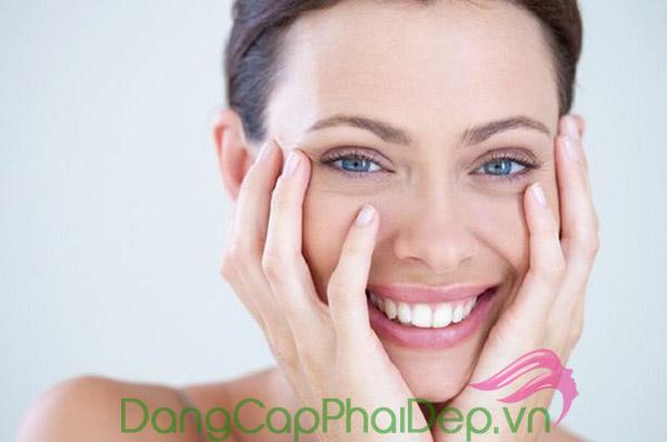 Từ 25 tuổi trở lên nên bổ sung collagen cho cơ thể