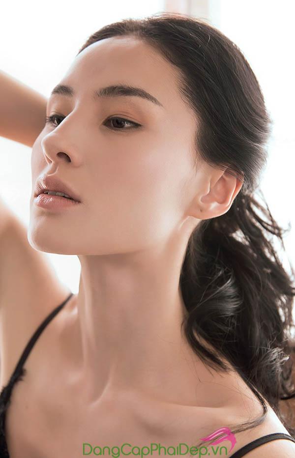 Collagen Nhật Bản loại nào tốt cho da?